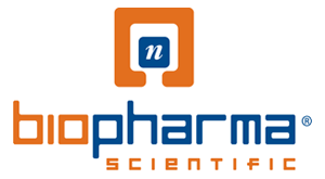 biopharma-scientific